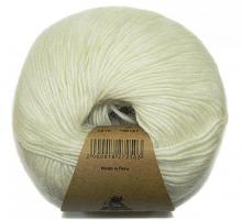 Пряжа Палла (Palla), цвет 5819 кремовый