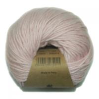 Пряжа Памир (Pamir), цвет 7905