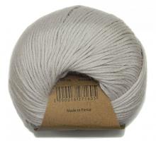 Пряжа Натика (Natica), цвет 8835