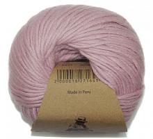 Пряжа Натика (Natica), цвет 8930