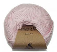 Пряжа Натика (Natica), цвет 7905
