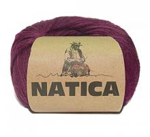 Пряжа Натика (Natica)
