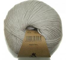 Пряжа Палла (Palla), цвет 8835 жемчужная раковина