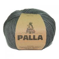 Пряжа Палла (Palla)