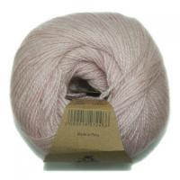 Пряжа Альпака Силк (Alpaca Silk), цвет 7905