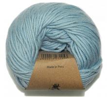 Пряжа Памир (Pamir), цвет 4995