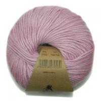 Пряжа Палла (Palla), цвет 5765