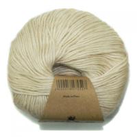 Пряжа Палла (Palla), цвет 8927