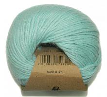 Пряжа Натика (Natica), цвет 2201
