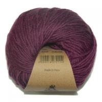 Пряжа Памир (Pamir), цвет 9235