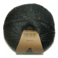 Пряжа Альпака Силк (Alpaca Silk), цвет 403