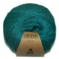 Пряжа Альпака Силк (Alpaca Silk), цвет 6782