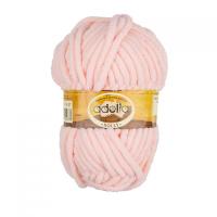 Аделия Долли 27 нежный персик