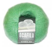 Пряжа Cielo (Сиело) 0326 бледно-зеленый