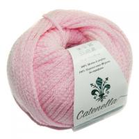 Пряжа Катенелла № 934 утренняя роза