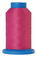 Оверлочная текстурированная нить, AMANN GROUP METTLER, SERAFLOK, 1000 м 4237-1423