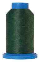 Оверлочная текстурированная нить, AMANN GROUP METTLER, SERAFLOK, 1000 м 4237-1097