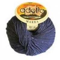 Adelia Marra №093 серо-фиолетовый