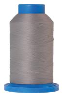 Оверлочная текстурированная нить, AMANN GROUP METTLER, SERAFLOK, 1000 м 4237-1140