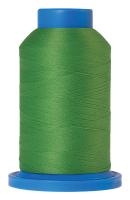 Оверлочная текстурированная нить, AMANN GROUP METTLER, SERAFLOK, 1000 м 4237-1099