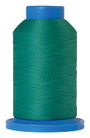 Оверлочная текстурированная нить, AMANN GROUP METTLER, SERAFLOK, 1000 м 4237-1091