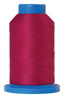 Оверлочная текстурированная нить, AMANN GROUP METTLER, SERAFLOK, 1000 м 4237-1421