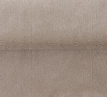Плюш PEPPY, фасовка 48х48 см, цвет 13 серый/бежевый