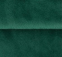 Плюш PEPPY, фасовка 48х48 см, цвет 05 зеленый