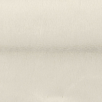 Плюш PEPPY, фасовка 48х48 см, цвет 07 молочный