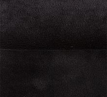 Плюш PEPPY, фасовка 48х48 см, цвет 02 черный