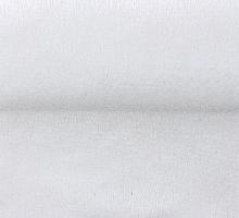 Плюш PEPPY, фасовка 48х48 см, цвет 01 белый