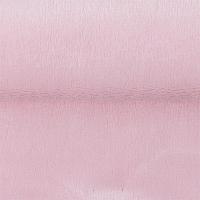 Плюш PEPPY, фасовка 48х48 см, цвет 10 розовый