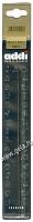 Спицы, чулочные из никелированной стали, №1,25, 20 см. 5 шт