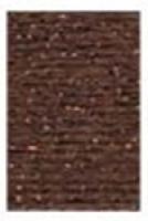 Visantia «LUXE» №12 коричневый