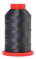 Оверлочная полупрозрачная нить, AMANN GROUP METTLER, SERALENE, 2000 м  №1360