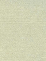 Лист фетра, кремовый, 30см х 45см х 2 мм, 350 гр/м2