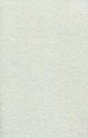 Лист фетра, белый, 20см х 30см х 1 мм, 120 гр/м2