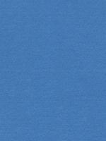 Лист фетра, голубой, 30см х 45см х 2 мм, 350 гр/м2