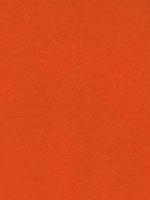 Лист фетра, оранжевый, 30см х 45см х 2 мм, 350 гр/м2