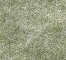 Лист фетра, оливковый крапчатый, 30см х 45см х 2 мм, 350 гр/м2
