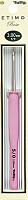 """Крючок для вязания Tulip (Тулип) 3 мм с ручкой """"ETIMO Rose"""""""