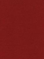 Лист фетра, красный , 30см х 45см х 2 мм, 350 гр/м2