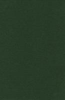 Лист фетра, темно-зеленый, 20см х 30см х 1 мм, 120 гр/м2