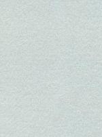Лист фетра, белый, 30см х 45см х 2 мм, 350 гр/м2