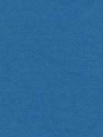 Лист фетра, бирюзовый , 30см х 45см х 2 мм, 350 гр/м2