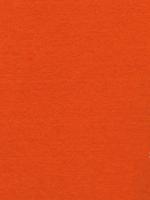 Лист фетра, оранжевый, 20см х 30см х 1 мм, 120 гр/м2