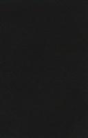 Лист фетра, черный, 20см х 30см х 1 мм, 120 гр/м2