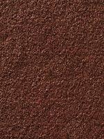 Лист фетра, коричневый, 30см х 45см х 2 мм, 350 гр/м2