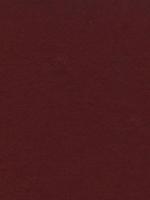Лист фетра, бордо , 30см х 45см х 2 мм, 350 гр/м2