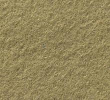 Лист фетра, оливковый , 30см х 45см х 2 мм, 350 гр/м2